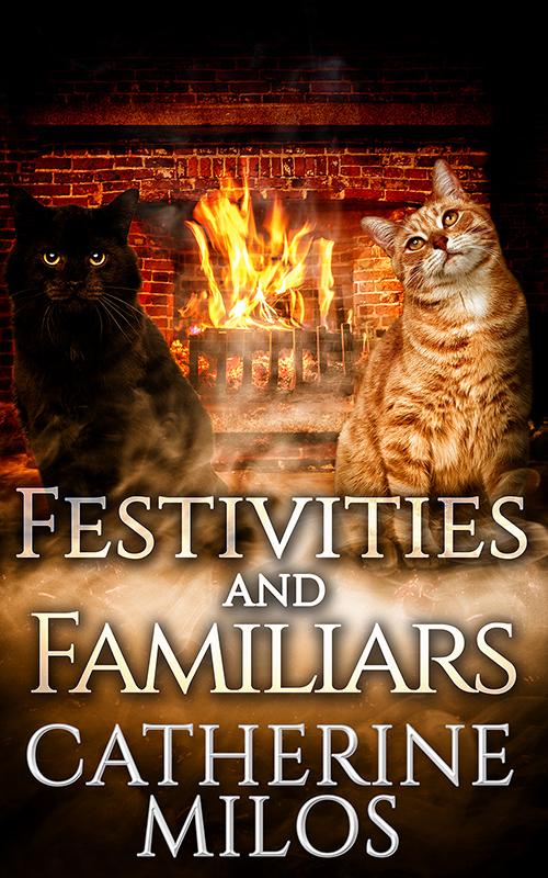 Festivities and Familiars